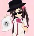 RoriBlazt avatar
