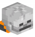 iRtaRyZ avatar