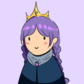 Chleer avatar