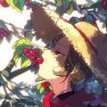 Finy avatar