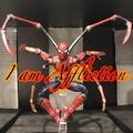IamAffliction avatar