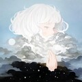 intheclouds avatar