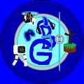 BubbaGryphon avatar