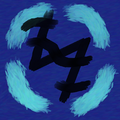 Skrai Xzakamairaxai avatar