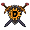 Dynamite99 avatar