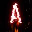 6_VILE6DEMON_6 avatar
