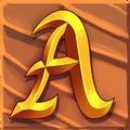 KingdomsOfArgus avatar