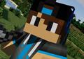 JJCraft31 avatar