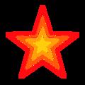 dannybanny69420 avatar
