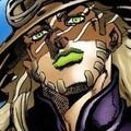 Bolt_Flashun avatar