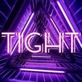TightLicense avatar
