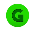 Gamer_kid267 avatar