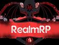 RealmRP avatar