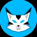 Camden_AKA_Ice avatar