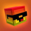 yeppii avatar