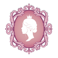 CrystalCharm avatar