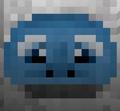 Ice Yeti avatar
