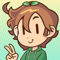 ItzMeMint avatar