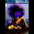 Giantplaytime-market avatar