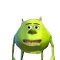 ENDERBEAST_PLAYZ avatar