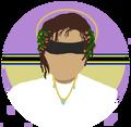 UnknwnBuilds avatar