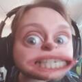 OnkelAL avatar
