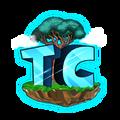 rockit7 avatar