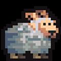Sheppennings avatar