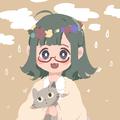 Kiyu avatar