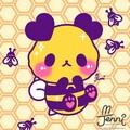 Mochiness_ avatar