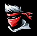 Gitanshu2409 avatar