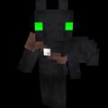Black Hole Issues avatar