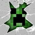 Qwerto158 avatar