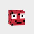 Meeloen04 avatar