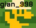 giancarlos avatar