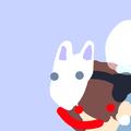 RxesAreRxd avatar