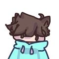 -Charlie- avatar