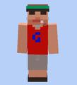 ThatGarboGamer avatar