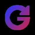 Gauley avatar