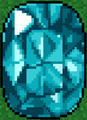 Squid game 999 avatar