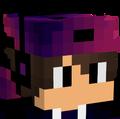 przemortek avatar