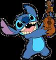 MonkeyBuilds avatar
