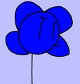 Floralfury avatar