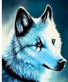 SpiritWolf80 avatar