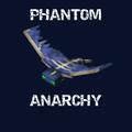 phantomanarchy avatar