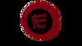 Echo4Al8RexCoco avatar
