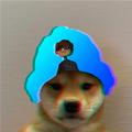 2LiterOfPepsi avatar