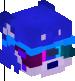 iStarzul avatar