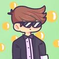 dewacitraputra avatar