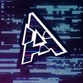 AdamboyXD avatar